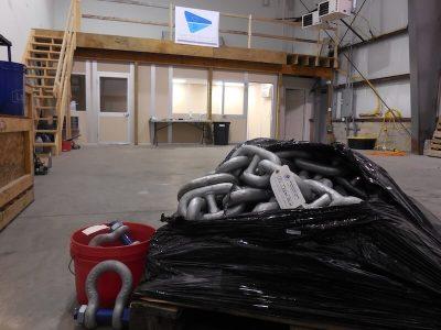 logistics-gallery-00002